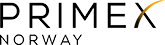 Primex logo